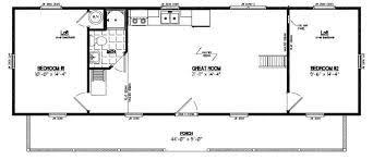 recreational cabins recreational cabin floor plans 30 x 40 log cabin floor plans log homes 1 100 sqf conestoga