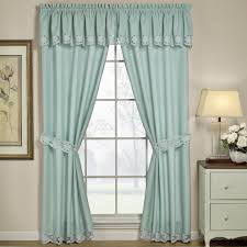 Blackout Curtains For Bedroom Small Window Blackout Curtains 100 Images Thermal Insulated