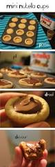 31 best cookies images on pinterest candies christmas recipes