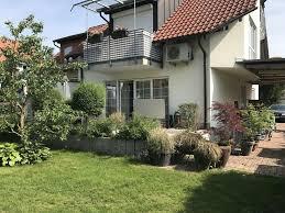 H Fner Schlafzimmer Angebote Ferienwohnung Ferienwohnung Arenda Deutschland Munzingen