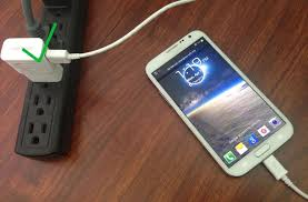 charge your phone samsung galaxy note 2 charging port wiring diagram of a in