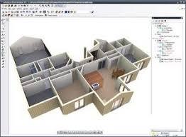 home designer pro ashoo home designer pro 1 0 1 free version