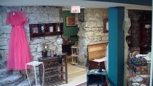 elite home decor home furnishing la crosse wi the elite repeat
