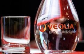 veolia siege veolia eau prévoit 700 suppressions de postes en en 2014
