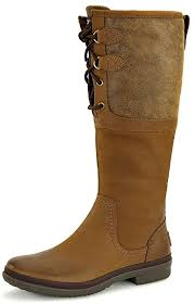 s prague ugg boots best travel shoes womens leather boots