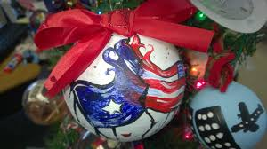 ornaments mrs myers united states history