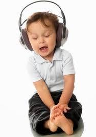 create meme baby headphones student pictures meme