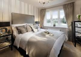 show homes interiors ideas show homes interiors ideas design cicbiz