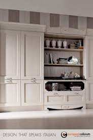 Hand Made Kitchen Cabinets 34 Best Traditional Kitchen Cabinets Projects Images On Pinterest