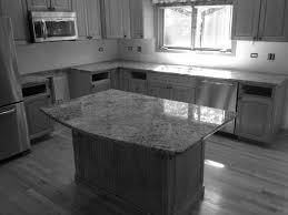 Kitchen Countertop Materials Appliances Best Inexpensive Kitchen Countertops Design Ideas And