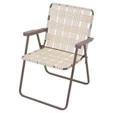 Elite Folding Rocking Chair by Collapsible Rocking Chair Cool Camping Folding Rocking Chair