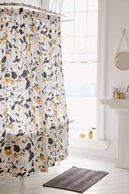 Modcloth Shower Curtain Curtains Anthropologie Shower Curtain Modcloth Shower Curtain