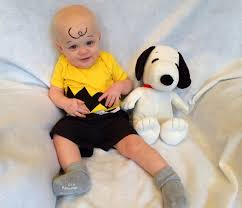 Charlie Brown Snoopy Halloween Costumes Happy Archives Rachel Swartley