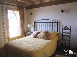 chambre d hote formigueres chambres d hôtes à formiguères iha 36024