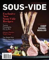 magazines cuisine ad free culinary magazines ad free