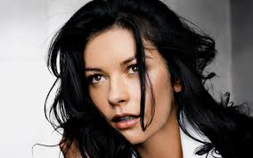 cathrine zeta catherine zeta jones wallpapers 44 free catherine zeta jones