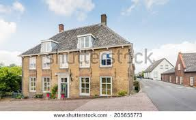 Hipped Roof House Hip Roof Stock Images Royalty Free Images U0026 Vectors Shutterstock
