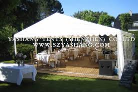 tents for party tents for sale white yashang tens shenzhen party tents