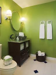 poder room green powder room designs small design powder room ideas u2013 three