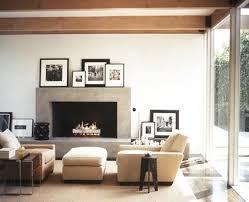 amazing interior designers in california and studio hill design