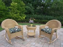 Chateau Patio Furniture 12 Best Small Space Patio Furniture Images On Pinterest Outdoor