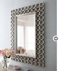 home decor wall mirrors unique style howard elliott singapore