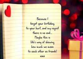 52 best happy birthday poems birthday poems poem and happy birthday
