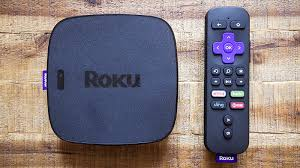roku amazon black friday battle of the tv boxes android vs apple vs amazon vs roku