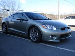 eclipse mitsubishi 2016 twilsond7 2008 mitsubishi eclipse specs photos modification info