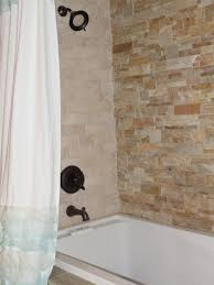 slate tile bathroom designs 30 stunning natural stone bathroom ideas and pictures slate tiles