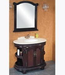 Stone Bathroom Vanities Adorable 48 Inch Bathroom Vanity With Granite Top U2013 Interiorvues