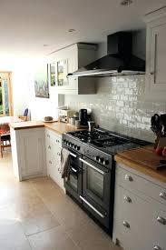 farmhouse kitchens ideas farmhouse kitchen ideas on a budget opstap info