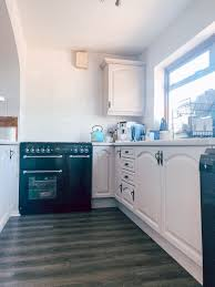 painting kitchen cabinets frenchic our family home one year on in photos mummyconstant