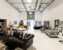 home decor stores in austin tx prepossessing home decor stores austin tx of plans free apartment