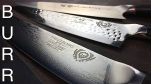most expensive kitchen knives 100 most expensive kitchen knives how to choose the best