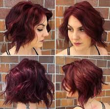 how to curl your hair fast with a wand 365 healthy days 18 super cute ways to curl your bob 365