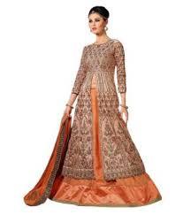 ethnic wear buy women ethnic wear min 10 70 off online in