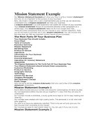 Personal Interest Resume Mechanical Engineering Section Materials