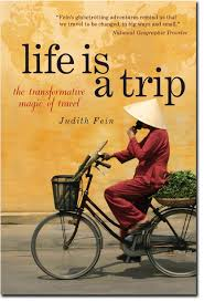 book travel images 25 books on travel that will change your life gif