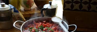 la cuisine des italiens italiens a la cuisine de francesco