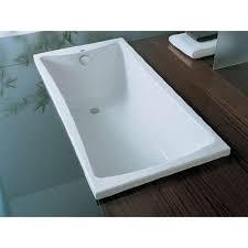 piccole vasche da bagno vasche di piccole dimensioni