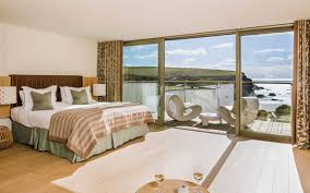 britain u0027s best seaside hotels telegraph