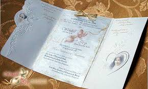 Wedding Invitations Philippines Accessories And Things Wendell U0026 Ivy Wedding