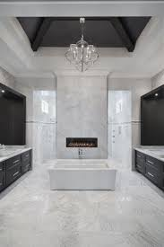 bathroom design amazing cool black and white bathroom floor