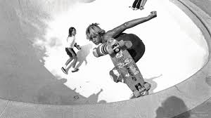 influential skateboarder jay adams dies in mexico
