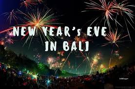 2017 new year s in bali baliblogger