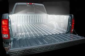 led lights for pickup trucks led truck lighting led interior lighting ameraguard