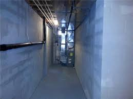 Wet Basement Systems - quality 1st basements basement finishing photo album basement