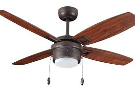 ceiling wonderful 42 inch outdoor ceiling fan replacement blades