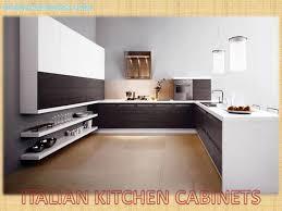 kitchen craft ideas kitchen cabinets kitchen craft cabinets discount cabinets